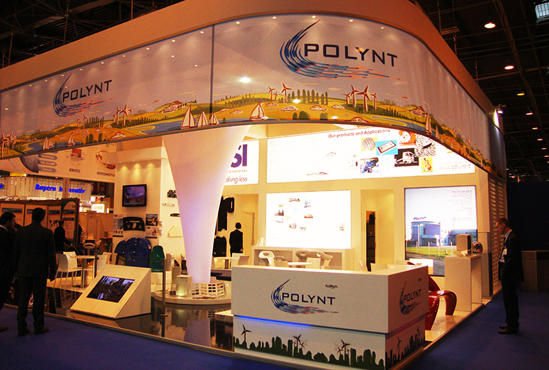 Investindustrial Polynt Reichhold